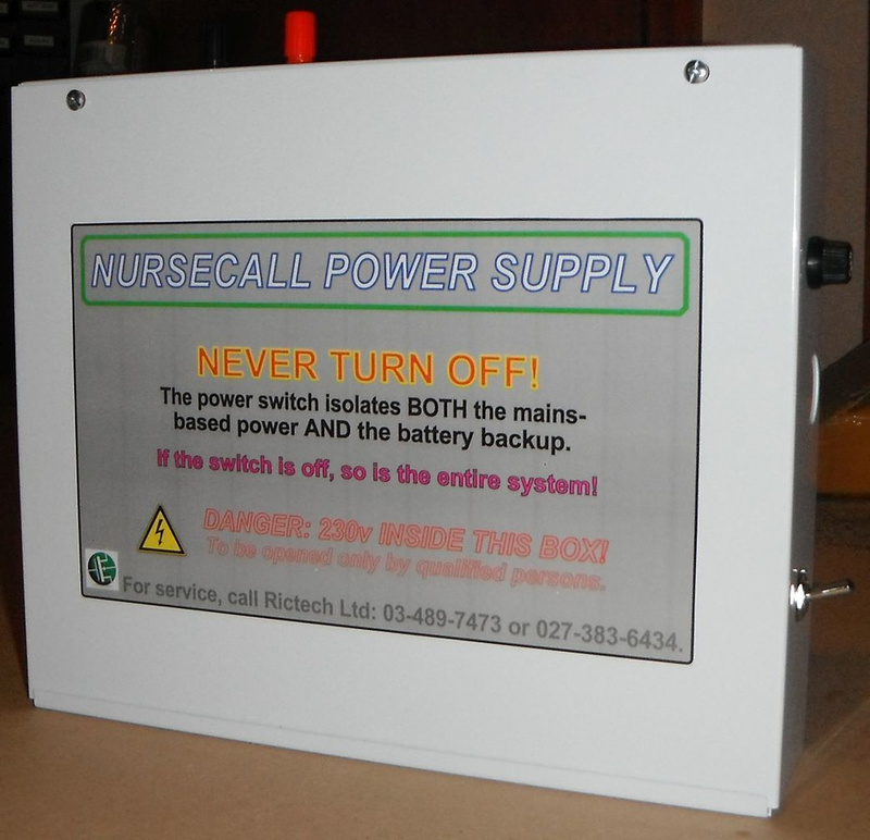 Power Supply Unit for most systems